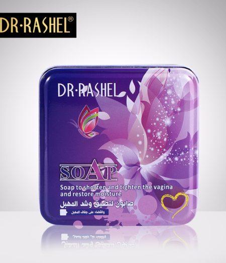 Dr. Rashel Ladies Private Part Vagina Tightening Soap - 3