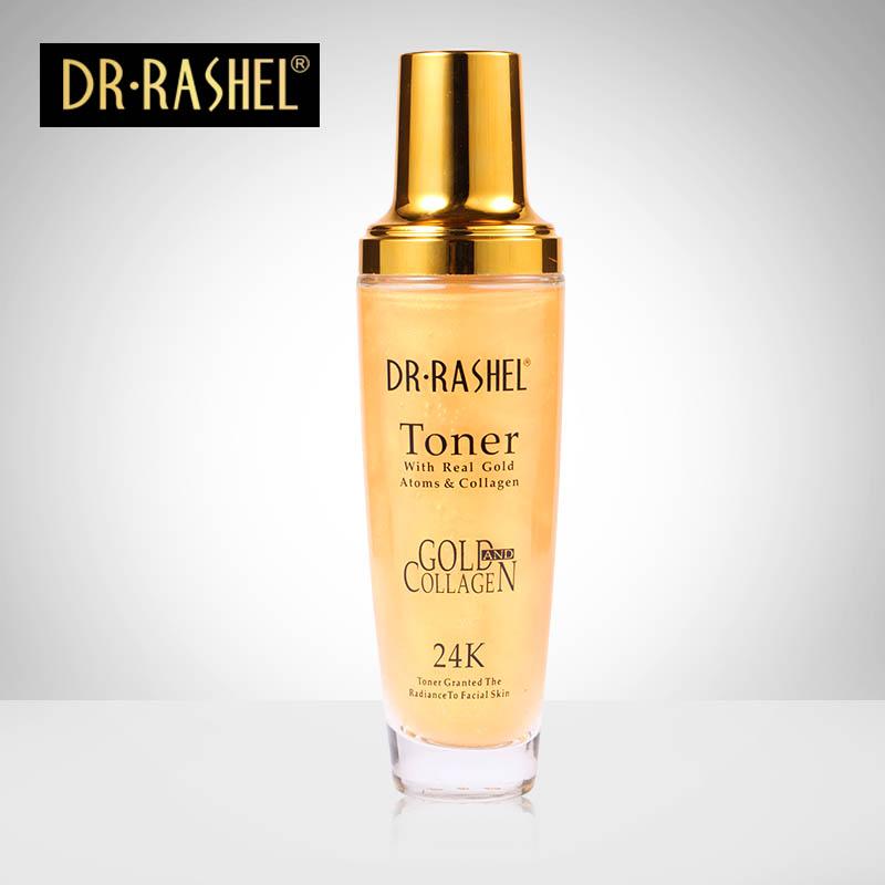 Moisturizing Anti Wrinkle Whitening Skin Facial Toner - 1