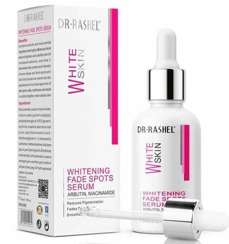Dr. Rashel Whitening Skin Fade Spots Serum 1