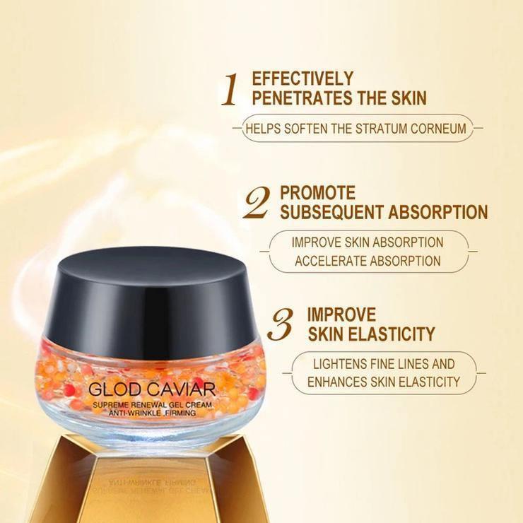 Dr. Rashel Cream for Anti Wrinkle & Firming 2