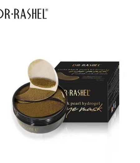 Dr. Rashel Hydro Gel Collagen Eye Mask or Patch 1