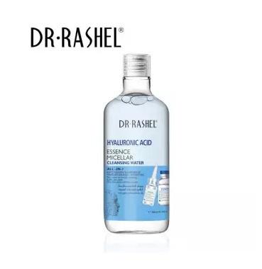 Dr. Rashel Micellar Cleansing Water 2
