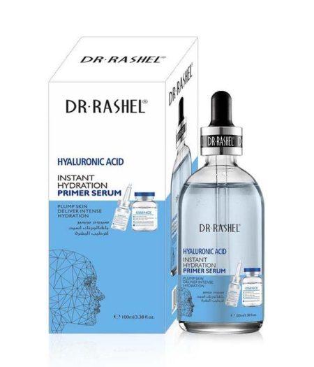 Dr. Rashel Instant Hydration Primer Serum 1