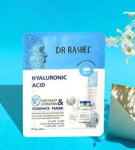 Dr. Rashel Hydration Essence Mask 4
