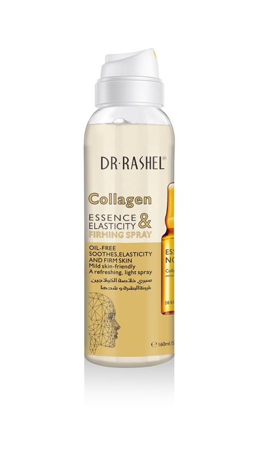 Dr. Rashel Collagen Elasticity & Firming Spray 2