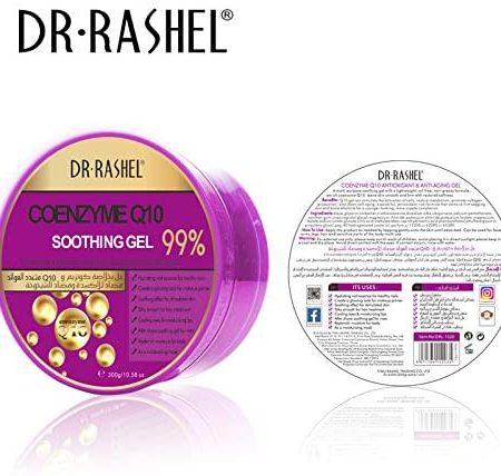 Dr. Rashel Q10 Antioxidant & Anti Aging Gel 1