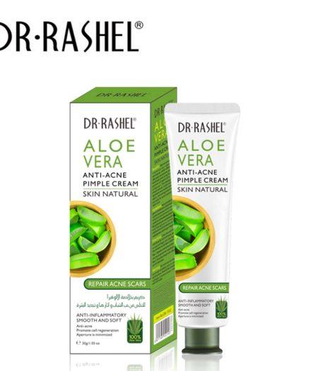 Dr. Rashel Aloe Vera Anti Acne Pimple Cream 1