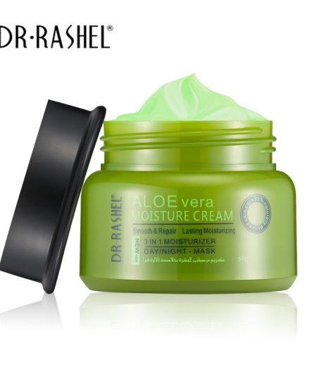 Dr. Rashel Aloe1 Vera Moisture Cream