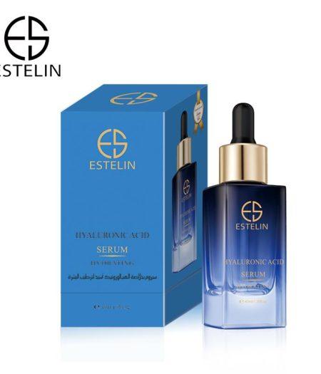 Estelin Hyaluronic Acid Hydrating Serum 1