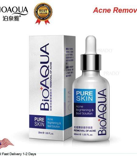 BIOAQUA Face Care Anti Acne Essence Serum 30ml 1