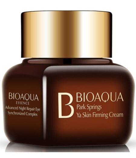 BIOAQUA Women Night Repair Eye Care Firming Cream 20g 1