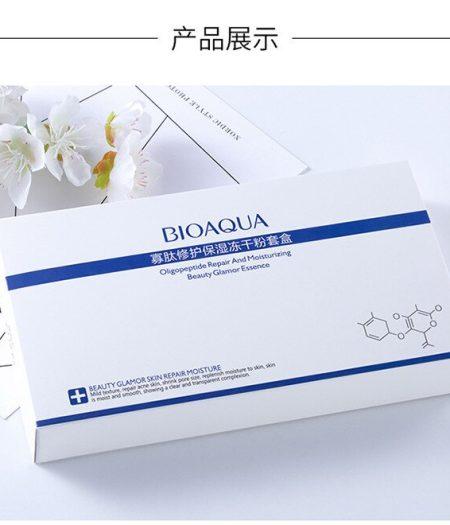 Moisturizing Hydrating Essence Anti Wrinkle Remove Face Serum 2