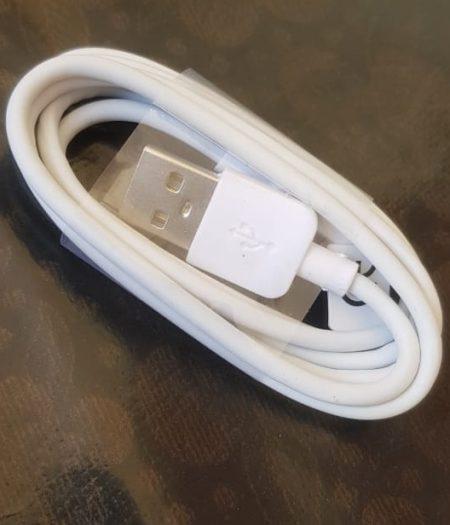Huawei original micro USB cables 1