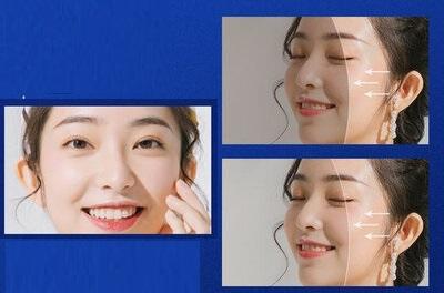 BIOAQUA Whitening and Anti Freckle Essence 2mlx20pcs 1
