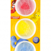 Crayola Model Magic Reusable Tubs Primary Colors 3 Ct 3